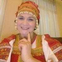 инна, 55 лет, Овен, Москва