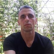 Алексей 33 года (Водолей) Краснодар