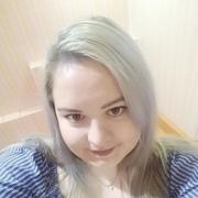 Анна 32 года (Стрелец) Казань