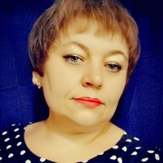 Ирина, 48, г.Павловск (Воронежская обл.)