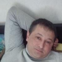 Сергей, 41 год, Овен, Краснодар