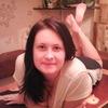 Елизавета, 36, г.Салават