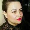 Анастасия, 38, г.Красноярск