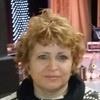 Вера, 50, г.Орша
