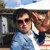 Ольга Баталова, 54, г.Долгопрудный