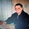 сергей, 58, г.Кременчуг
