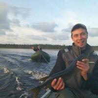 гоша, 31 год, Рыбы, Волхов