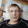 sergey, 42, Chulman
