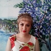 Евгения, 34, г.Пласт