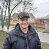 Юрий, 55, г.Мариуполь