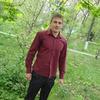 Серёжа, 27, г.Аткарск