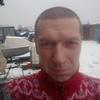 Дима, 51, г.Петрозаводск