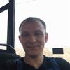 Алексей, 46, г.Салехард