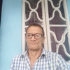 Laurustin Grindley, 62, г.Кингстон
