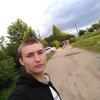 Евгений, 16, г.Нерехта