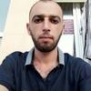 Vital, 31, г.Ереван
