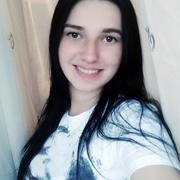 Яринка, 22, г.Черновцы