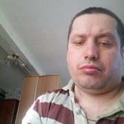 николай 35 Грахово