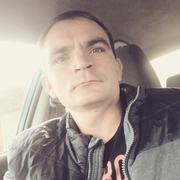 Константин, 35, г.Юрга