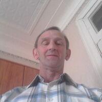Александр, 54 года, Овен, Иваново