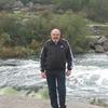 Aleksandr, 55, Pokrov