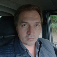 Андрей, 41 год, Скорпион, Харьков