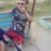 Виталик, 27, г.Столин
