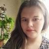 Аня, 27, г.Мозырь