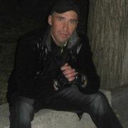 Nikolay, 43 года, Стрелец