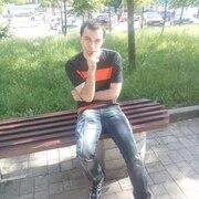 Андрей 27 Донецк