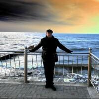 Олег, 49 лет, Лев, Калининград