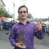 Anton, 43, Lomonosov