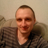 михаил, 45, г.Анна