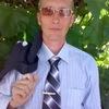 Дмитрий, 39, г.Динская