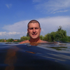 Vadim, 33, Novaya Kakhovka