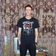 Максим 31 год (Водолей) Заполярный