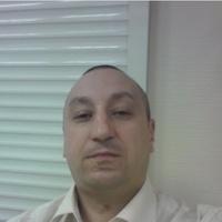 Валерий, 51 год, Скорпион, Тула
