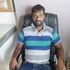 Hitesh, 32, г.Gurgaon