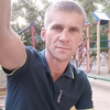 Andrey, 30, г.Ужгород