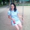 Ольга, 33, г.Курск