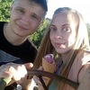 Александр, 21, г.Рубцовск