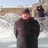 Виталия, 37, г.Томск
