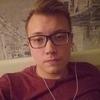Егор, 21, г.Тольятти