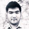 Jova, 28, г.Ташкент