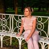 Екатерина, 33, г.Гатчина