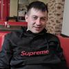 Денис, 36, г.Озерск