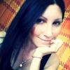 Мария, 38, г.Подольск