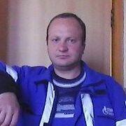 Виталий 44 Омск