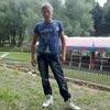 иван, 33, г.Кесова Гора