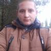 Віталя, 25, г.Ровно